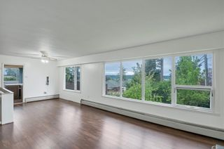 Photo 24: 201 McCarthy St in : CR Campbell River Central House for sale (Campbell River)  : MLS®# 875199
