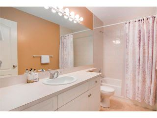 Photo 22: 1546 EVERGREEN Drive SW in Calgary: Evergreen House for sale : MLS®# C4016327