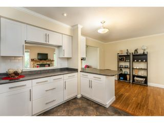 """Photo 10: 1427 160A Street in Surrey: King George Corridor House for sale in """"Ocean Village"""" (South Surrey White Rock)  : MLS®# R2453736"""