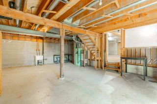 Photo 34: 2556 TRILLIUM Place in Coquitlam: Summitt View House for sale : MLS®# R2565720