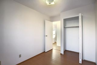 Photo 13: 57 Penworth Close SE in Calgary: Penbrooke Meadows Row/Townhouse for sale : MLS®# A1058735