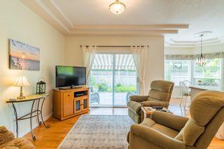 Photo 7: 566 Juniper Dr in : PQ Qualicum Beach House for sale (Parksville/Qualicum)  : MLS®# 881699