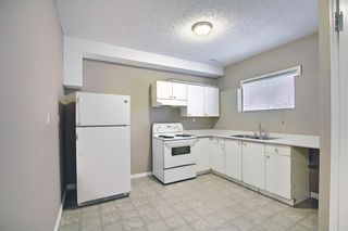 Photo 31: 379 Coventry Road NE in Calgary: Coventry Hills Detached for sale : MLS®# A1148465