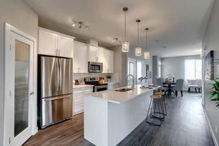 Photo 11: 19 610 4 Avenue: Sundre Row/Townhouse for sale : MLS®# A1106139