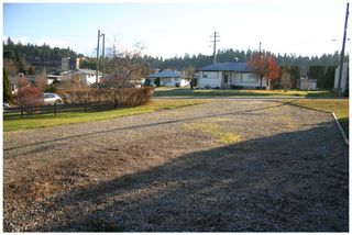 Photo 22: 941 Northeast 8 Avenue in Salmon Arm: DOWNTOWN Vacant Land for sale (NE Salmon Arm)  : MLS®# 10217178