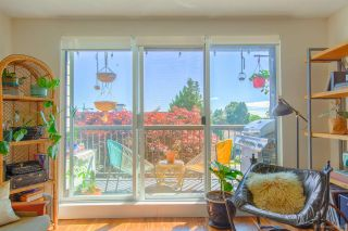 """Photo 15: 109 340 W 3RD Street in North Vancouver: Lower Lonsdale Condo for sale in """"MCKINNON HOUSE"""" : MLS®# R2550122"""