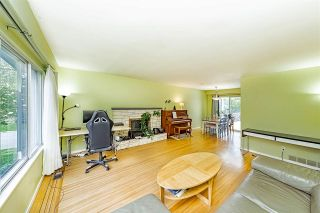 """Photo 7: 1770 BOWMAN Avenue in Coquitlam: Harbour Place House for sale in """"Harbour Chines/ Chineside"""" : MLS®# R2575403"""