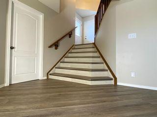 Photo 22: 1212 2nd Street NE: Sundre Detached for sale : MLS®# A1050374