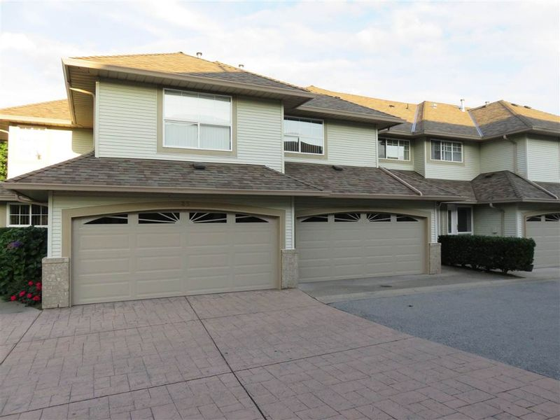 FEATURED LISTING: 24 - 12165 75 AVE Surrey