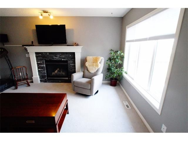 Photo 34: Photos: 34 WESTON GR SW in Calgary: West Springs Detached for sale : MLS®# C4014209