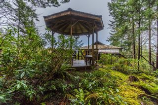 Photo 23: 2932 Dolphin Dr in : PQ Nanoose Residential for sale (Parksville/Qualicum)  : MLS®# 862849