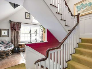 """Photo 10: 4490 PINE Crescent in Vancouver: Shaughnessy House for sale in """"Shaughnessy"""" (Vancouver West)  : MLS®# R2183712"""