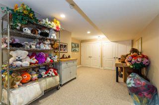 "Photo 22: 6820 SHEFFIELD Way in Chilliwack: Sardis East Vedder Rd House for sale in ""Sardis"" (Sardis)  : MLS®# R2474457"