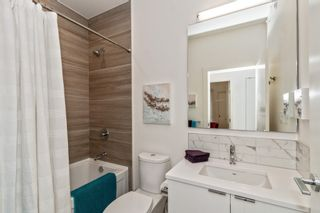 """Photo 16: 15 3596 SALAL Drive in North Vancouver: Roche Point Townhouse for sale in """"SEYMOUR VILLAGE PHASE 2"""" : MLS®# R2582925"""