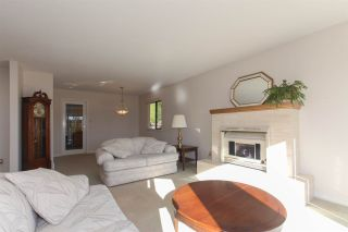 Photo 6: 33495 BEST Avenue in Mission: Mission BC House for sale : MLS®# R2217077