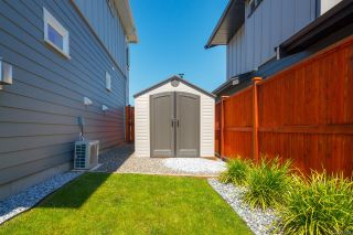 Photo 38: 2081 Wood Violet Lane in : NS Bazan Bay House for sale (North Saanich)  : MLS®# 871923