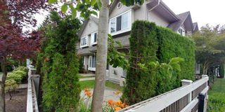 Photo 11: 47 23085 118 AVENUE in Maple Ridge: East Central Townhouse for sale : MLS®# R2361605