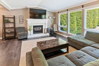 """Photo 16: 3747 SANDY HILL Crescent in Abbotsford: Abbotsford East House for sale in """"Sandy Hill"""" : MLS®# R2601199"""