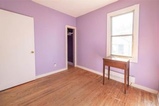 Photo 13: 126 Inkster Boulevard in Winnipeg: North End Residential for sale (4C)  : MLS®# 202122580