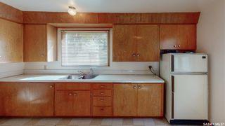 Photo 4: 647 Garnet Street in Regina: Washington Park Residential for sale : MLS®# SK869880