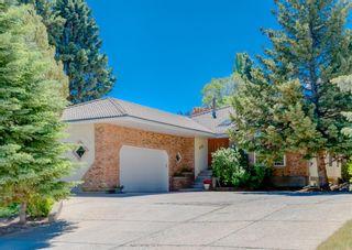 Main Photo: 2275 98 Avenue SW in Calgary: Palliser Detached for sale : MLS®# A1132163