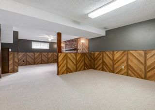 Photo 26: 6831 Huntchester Road NE in Calgary: Huntington Hills Detached for sale : MLS®# A1141431