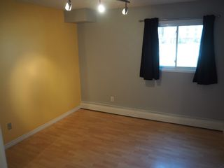 Photo 5: 3109 197 Victor Lewis Drive in Winnipeg: River Heights / Tuxedo / Linden Woods Apartment for sale (South Winnipeg)  : MLS®# 1511584
