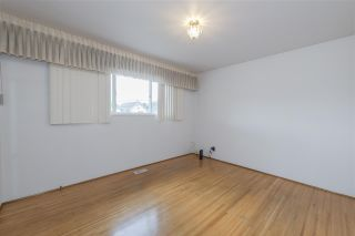 Photo 9: 2755 E 1ST Avenue in Vancouver: Renfrew VE House for sale (Vancouver East)  : MLS®# R2587016