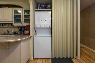 Photo 14: 902 9921 104 Street in Edmonton: Zone 12 Condo for sale : MLS®# E4257165
