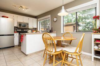Photo 11: Sunshine Hills North Delta Family Home