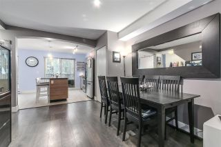 """Photo 19: 65 6671 121 Street in Surrey: West Newton Townhouse for sale in """"Salus"""" : MLS®# R2220805"""