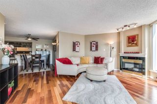 """Photo 4: 1107 71 JAMIESON Court in New Westminster: Fraserview NW Condo for sale in """"PALACE QUAY"""" : MLS®# R2475178"""
