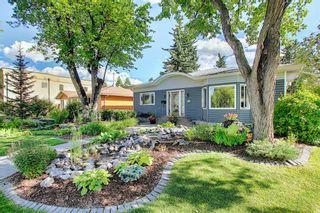Photo 4: 111 Hillgrove Crescent SW in Calgary: Haysboro Detached for sale : MLS®# A1022823
