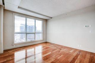 Photo 10: 1510 8710 HORTON Road SW in Calgary: Haysboro Apartment for sale : MLS®# A1052227