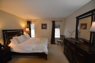 Photo 4: 23775 119B Avenue in Maple Ridge: Cottonwood MR House for sale : MLS®# R2541212