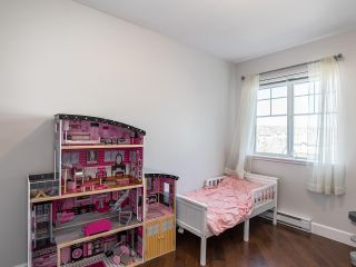 """Photo 19: 411 19340 65 Avenue in Surrey: Clayton Condo for sale in """"Esprit"""" (Cloverdale)  : MLS®# R2557307"""