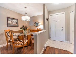 "Photo 13: 211 19340 65 Avenue in Surrey: Clayton Condo for sale in ""ESPIRIT"" (Cloverdale)  : MLS®# R2612912"