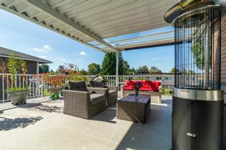 Photo 4: 7181 MAUREEN Crescent in Burnaby: Sperling-Duthie House for sale (Burnaby North)  : MLS®# R2617745