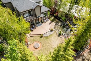 Photo 2: 183 McNeill: Canmore Detached for sale : MLS®# A1074516