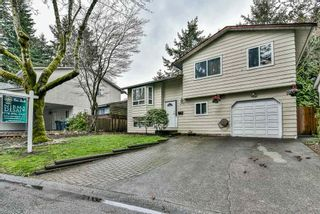 """Photo 2: 6779 128B Street in Surrey: West Newton House for sale in """"West Newton"""" : MLS®# R2257144"""