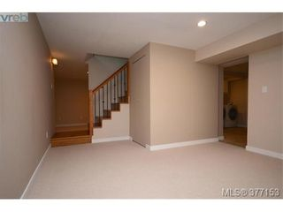 Photo 14: 4951 Thunderbird Pl in VICTORIA: SE Cordova Bay House for sale (Saanich East)  : MLS®# 757195