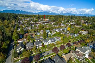 Photo 41: 4030 W 33RD Avenue in Vancouver: Dunbar House for sale (Vancouver West)  : MLS®# R2576972