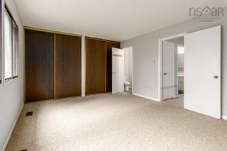 Photo 13: 28 Covington Way in Halifax: 5-Fairmount, Clayton Park, Rockingham Residential for sale (Halifax-Dartmouth)  : MLS®# 202123362