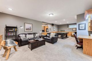 Photo 28: 119 Sierra Morena Place SW in Calgary: Signal Hill Detached for sale : MLS®# A1138838