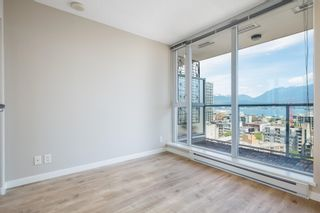 Photo 20: 2106 550 TAYLOR Street in Vancouver: Downtown VW Condo for sale (Vancouver West)  : MLS®# R2602844