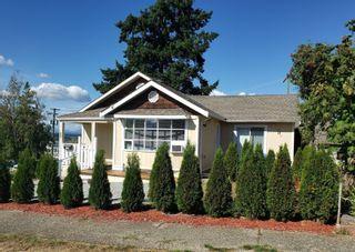 Photo 1: 4793 Angus St in : PA Port Alberni House for sale (Port Alberni)  : MLS®# 886296