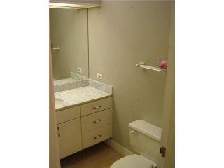 Photo 9: 180 TUXEDO Avenue in WINNIPEG: River Heights / Tuxedo / Linden Woods Condominium for sale (South Winnipeg)  : MLS®# 1018939