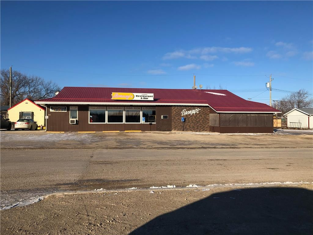 Photo 4: Photos: 21 2 Avenue in Letellier: Industrial / Commercial / Investment for sale (R17)  : MLS®# 202028281
