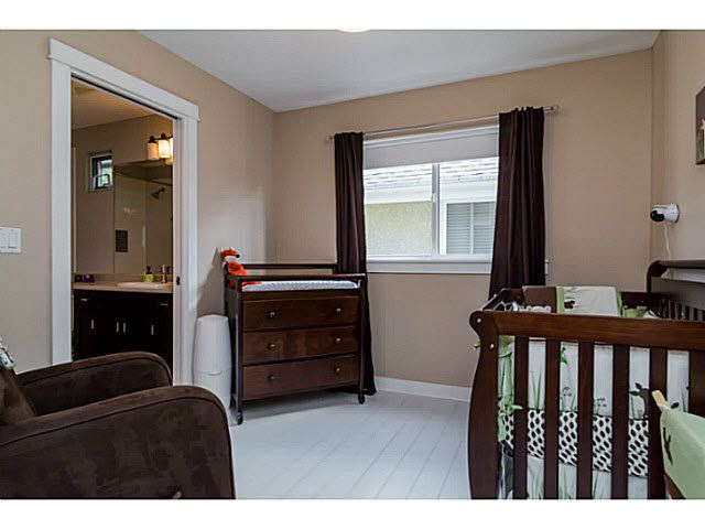 """Photo 13: Photos: 9396 WASKA Street in Langley: Fort Langley House for sale in """"BEDFORD LANDING"""" : MLS®# F1448746"""