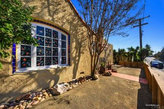 Photo 20: House for sale : 2 bedrooms : 3069 Mckinley Street in San Diego